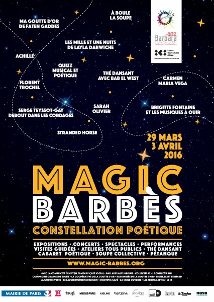 MB2016_Affiche-page-001