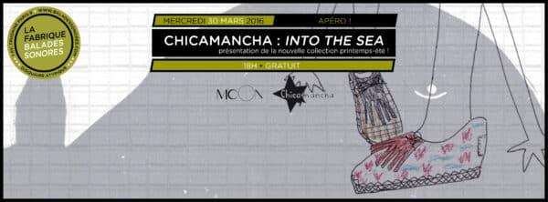 aperochicamanchaINTOTHESEA