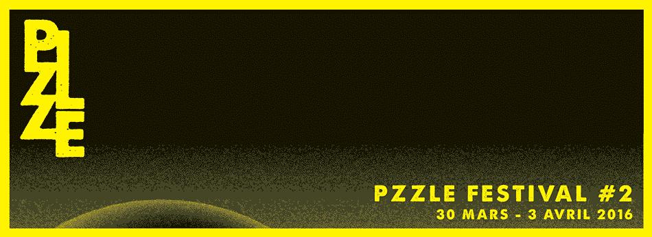 concert paris pzzle festival 2 zombie zombie darkstar tomaga objet the oscillation. Black Bedroom Furniture Sets. Home Design Ideas