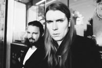 alex cameron forced exposure
