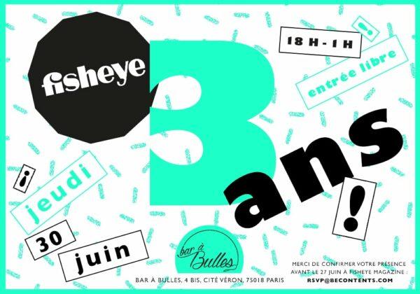 3ansfisheye (1)