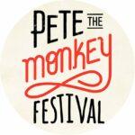 petet the monkey