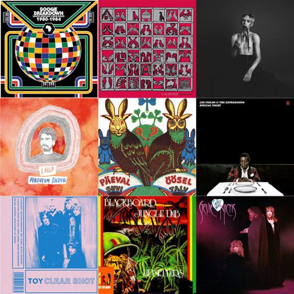 nouveaux-arrivages-vinyle-balades-sonores-hd