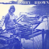 Bobby Brown - Prayers Of A Man Band