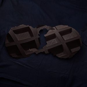Dirty Projectors - Dirty Projectors (Domino Records 2017)