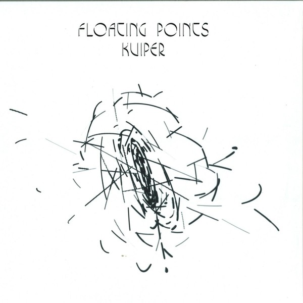 Floating Points - Kuiper