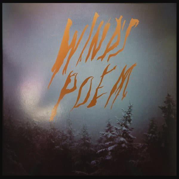 Mount Eerie - Wind's Poem (2009)