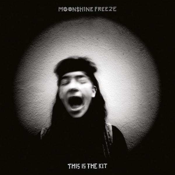 This Is The Kit, Moonshine Freeze