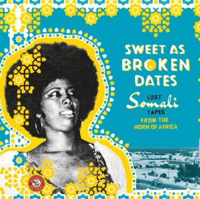 somali-sounds