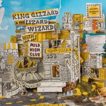 King-Gizzard-Lizard-Wizard-Mild-High-Club