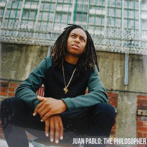 Ezra Collective - Juan Pablo the Philosopher