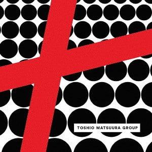 Toshio Matsuura - LovePlayDance