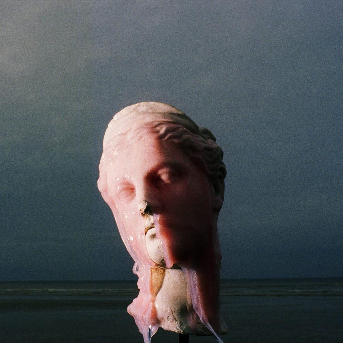 """Résultat de recherche d'images pour """"nova materia it comes"""""""