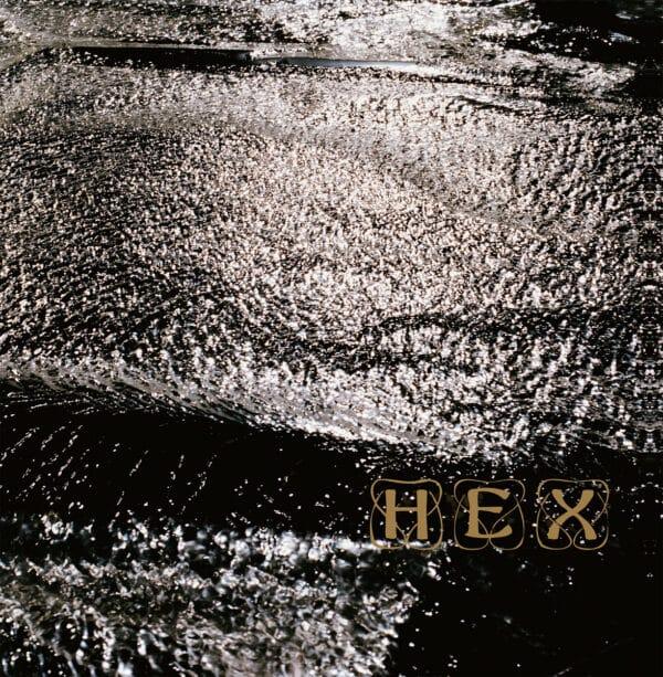 Toshio Matsuura Presents HEX