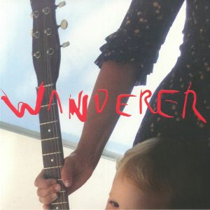 Cat Power - Wanderer (Domino 2018)