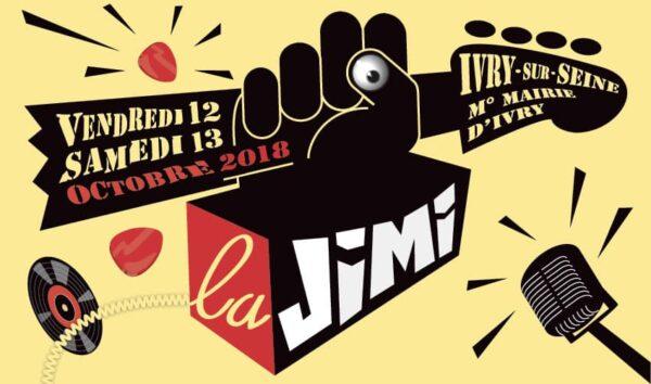la-jimi-12eme-edition