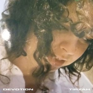 Tirzah - Devotion (Domino Records 2018)