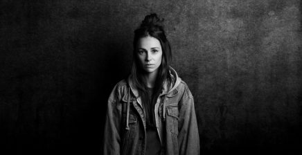 Amy Shark PP