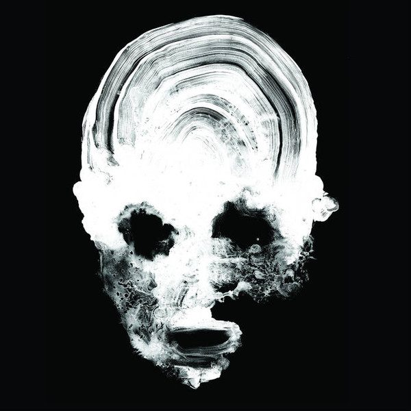 Daughters - You Won't Get What You Want (Ipecac 2018)