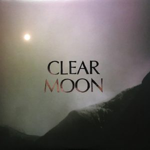 Mount Eerie - Clear Moon / Ocean Roar - balades sonores