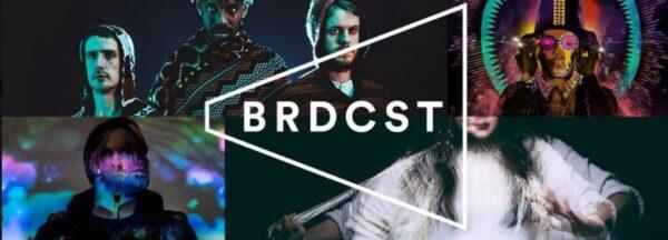 brdcst 2019