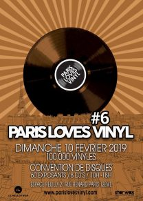 paris loves vinyl 6