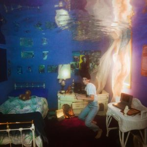 Weyes Blood - Titanic Rising (Sub Pop 2019)
