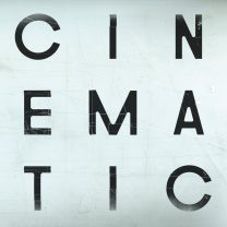 the cinematic orchestra to believe vinyl
