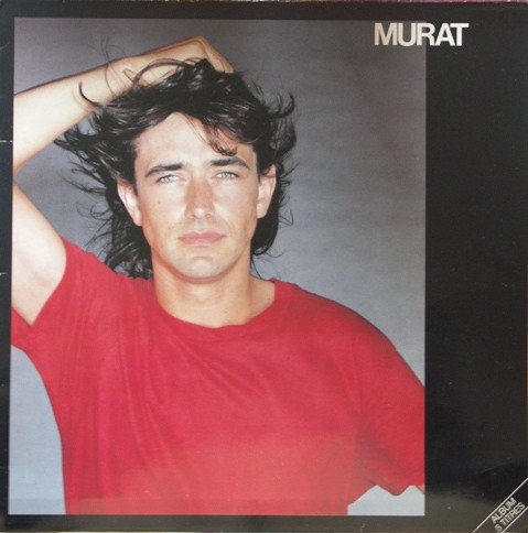 Jean-Louis Murat - Murat