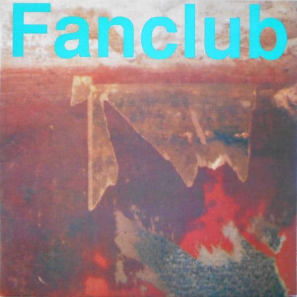 Teenage Fanclub - A Catholic Education