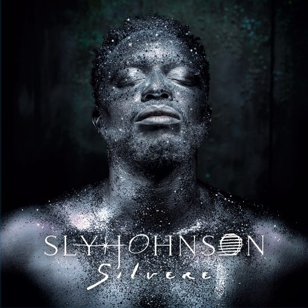 Sly Johnson - Silvere (2019)