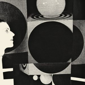 Vanishing Twin - The Age Of Immunology (2019)