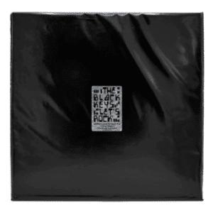 The Black Keys Let's Rock (45 RPM Edition)