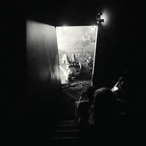 Metz - Automat (Sub Pop 2019)