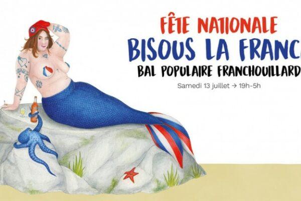 468322-bal-du-14-juillet-2019-bisous-la-france-au-hasard-ludique