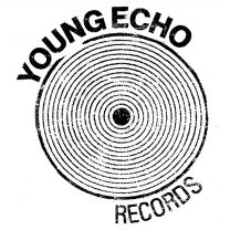 Young Echo Records