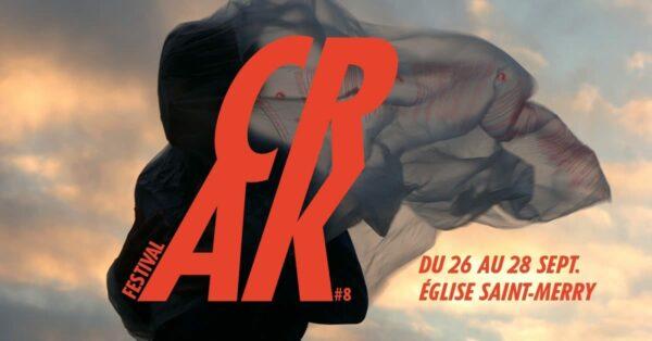 Crak Festival