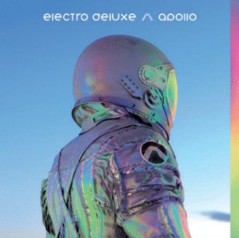 Electro Deluxe - Apollo