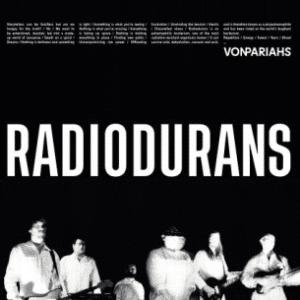 Radiodurans
