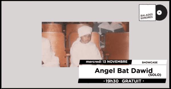 Angelbatdawid