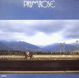 Hiromasa Suzuki Trio – Primrose