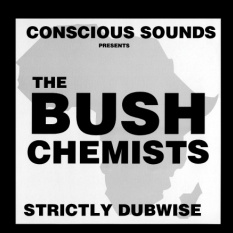 The bust chemists