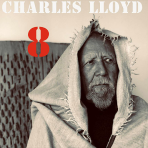 LLOYD CHARLES 8: KINDRED SPIRITS