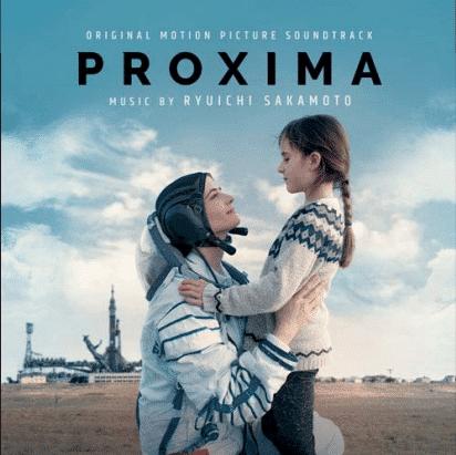 Proxima / Sakamoto