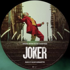 Joker (Picture Disc)