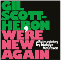 Gil-Scott-New-Again