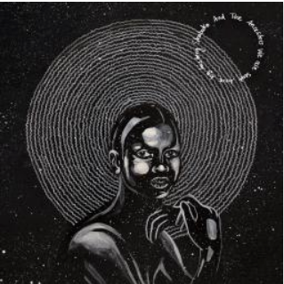 SHABAKA HUTCHINGS & THE ANCESTORS We Are Sent Here By History