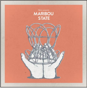 Various Artists fabric presents Maribou State