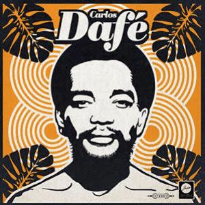 Carlos Dafé