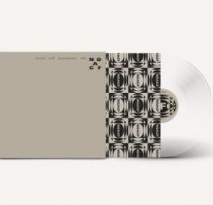 THE 1975 Notes On A Conditional Form (2LP transparent)